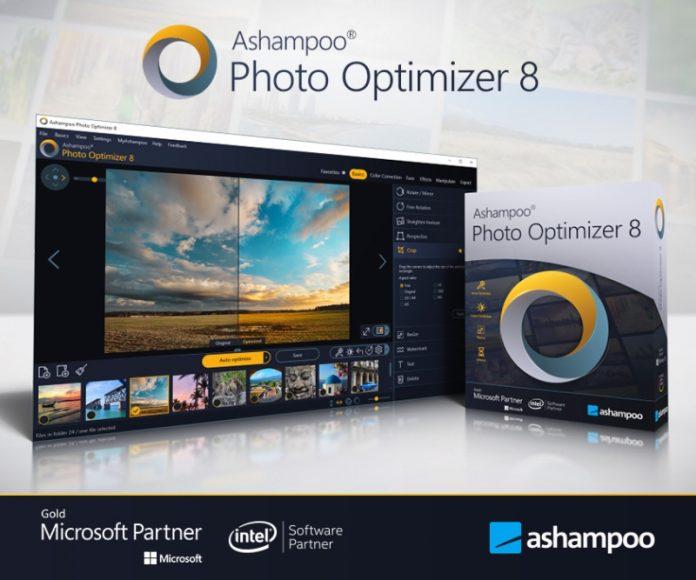Photo Optimizer